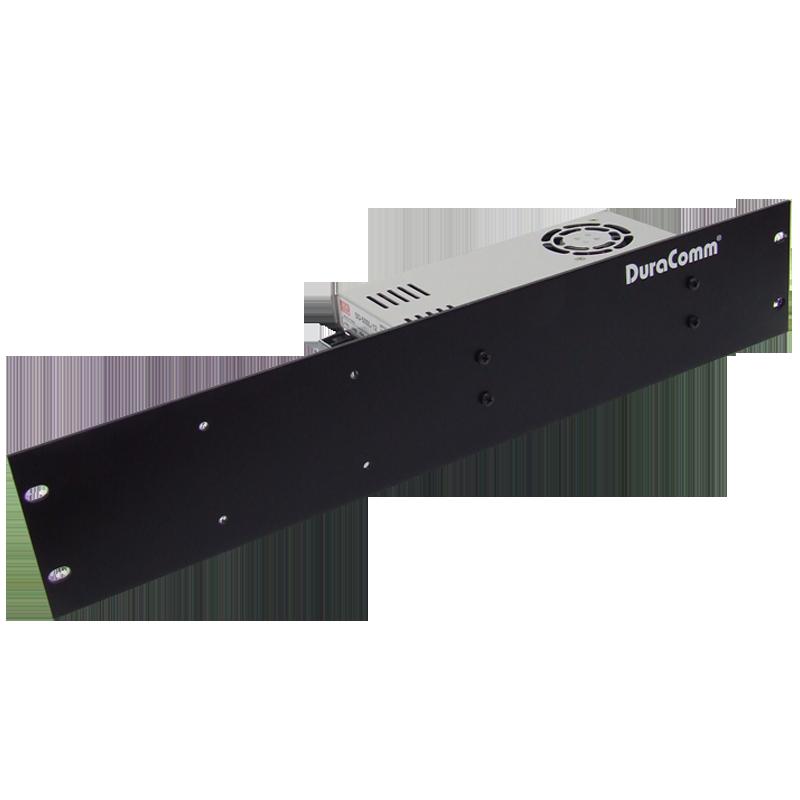 500 Watt DCDC Series