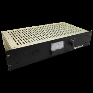 1000 Watt DCDC Series