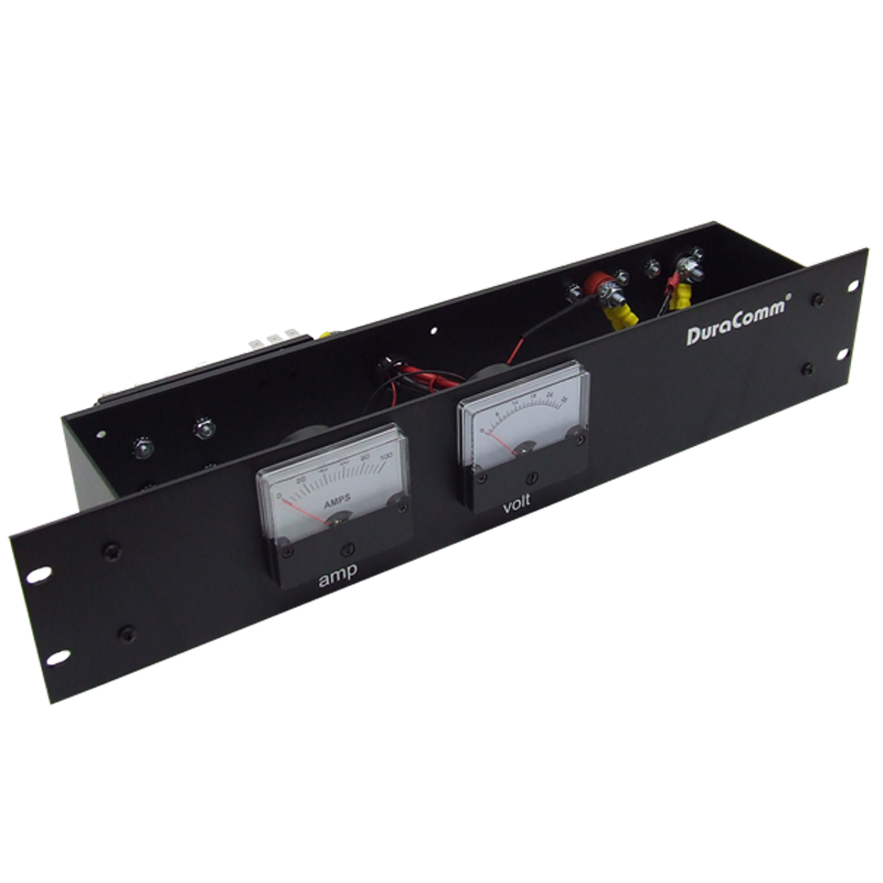 DPM-8-100 Series