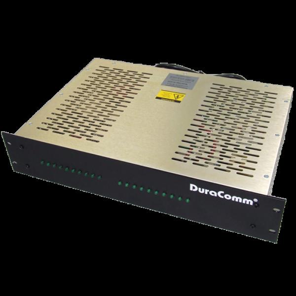 DSR-10-1224_Front_Web