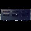 EH-30_SRear_Web
