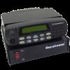LPH-MOT-CDM_Radio_Web