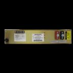 RLP-1048-2024-4012_SRear_Web