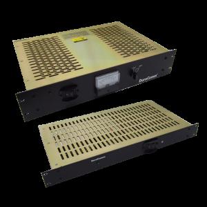 RU1 & RU2-BMS Series