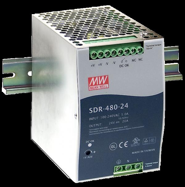 SDR-480_Web