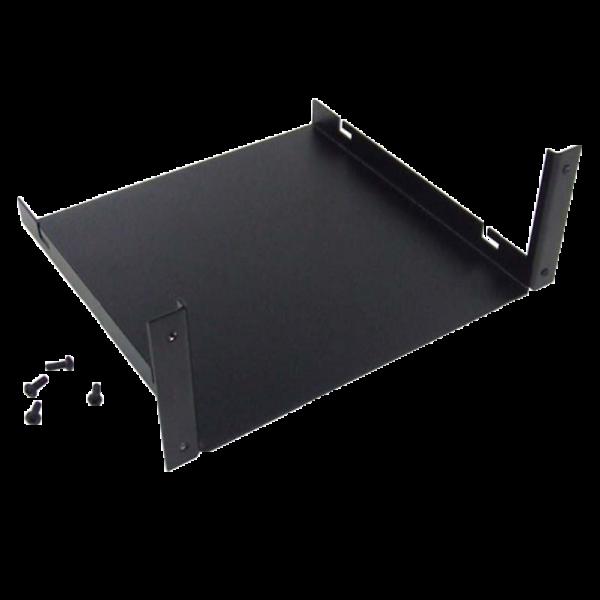 RM-Shelf